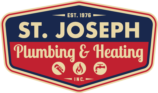 St. Joseph Plumbing & Heating